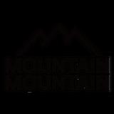 MOUNTAIN-MOUNTAIN