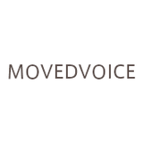 MOVEDVOICE