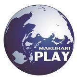 Play  Online Market