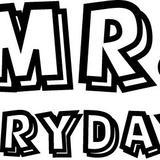 MR.EVERYDAY'S  STORE