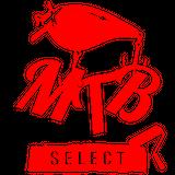 MTB SELECT