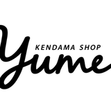 Kendama Shop Yume.