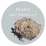 MUKU ART PRODUCT