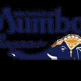ムンバイバザール / Mumbai Bazaar