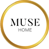 MUSE HOME