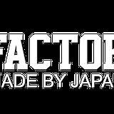 FACTOR_ONLINE_STORE