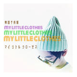 韓国子供服✭my little clothes