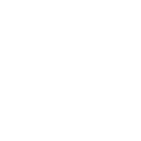 Myoga.Sheet Official Web Shop