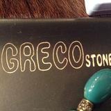 GRECOstones