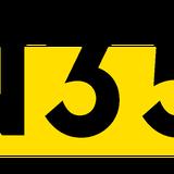N35 inc.