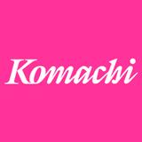 Nagano Komachi Web Store