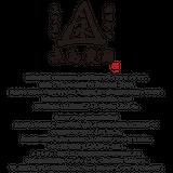 永島農園|nagashima nouen