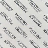 PROVOKE design boutique