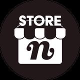 nana goods store
