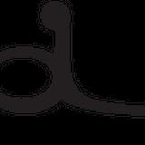 web shop nandii