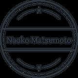 Naoko Matsumoto  THE violin SHOP