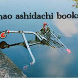 nao ashidachi books