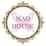 NAO HOUSE