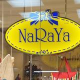 NaRaYa&oak shop