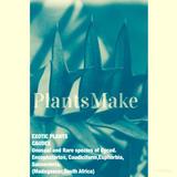 PlantsMake