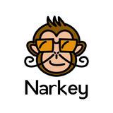 Narkey