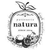 patisserie natura-パティスリーナトゥーラ オンラインショップ-
