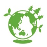 earth garden Online Shop