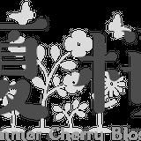 夏桜*大人の女性が着たくなるファッションコーデ通販サイト*レディース カジュアルコーデ 通勤コーデ