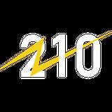 210 SHOP