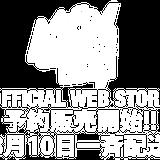NEON SPLASH RUSH 2017 STORE