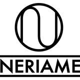 NERIAME