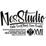 NES STORE  ONLINE