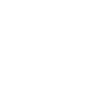 NEW STYLE HUSTLE TYO STORE