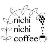 nichi.nichi.coffee