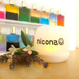 nicona shop