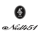 nid451