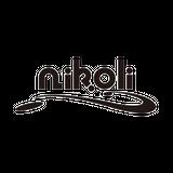 ニコリ デジニコ支店