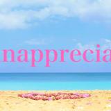 ninappreciate