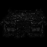 NIRESYUKU