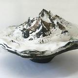 Mt. pottery