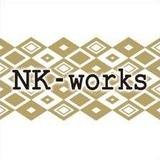 NK-works