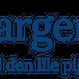 Margerit - マーガリット
