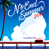 NO END SUMMER STORE
