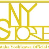 NY Store‐Nobutaka Yoshizawa Official Store