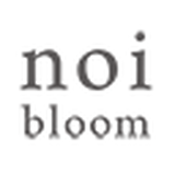 noi bloom ノイブルーム オンラインショップ