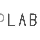 NoLABO