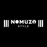 NOMUZO.STYLE