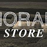 NORAH STORE