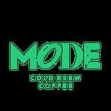 MODE COLD BREW