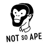 Not So Ape